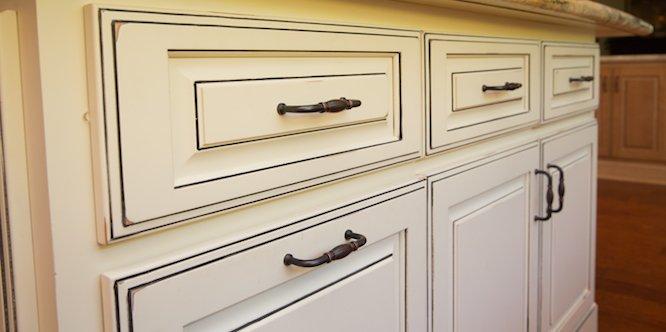 Standard FaceFrame Cabinets GJW-AZ6A9641