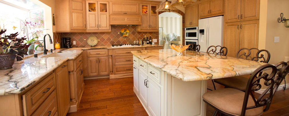 Standard Face Frame Cabinets_Kitchen-GJW-AZ6A9607