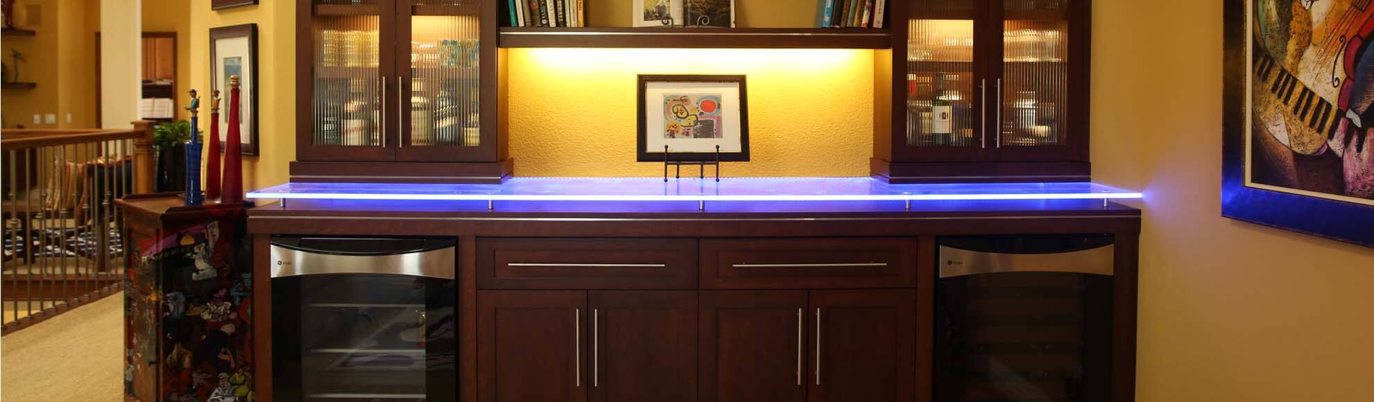 Frameless_Inset_Custom_Cabinets_Contemporary_Entertainment_Wet_Bar_AZ6A5664