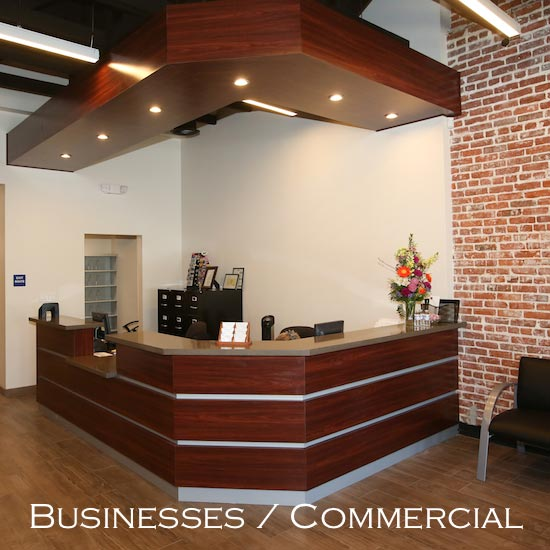 Commercial-Remodel-Custom-Cabinetry