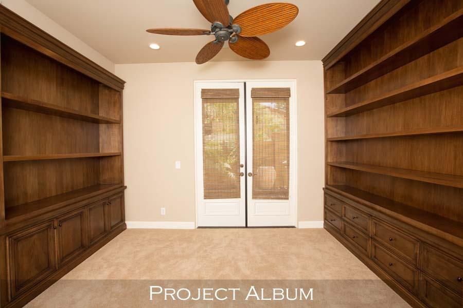 frameless-custom-cabinetry-library-kitchen-loft-storage