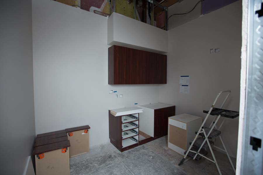 Optometry-Commercial Project AZ6A6345
