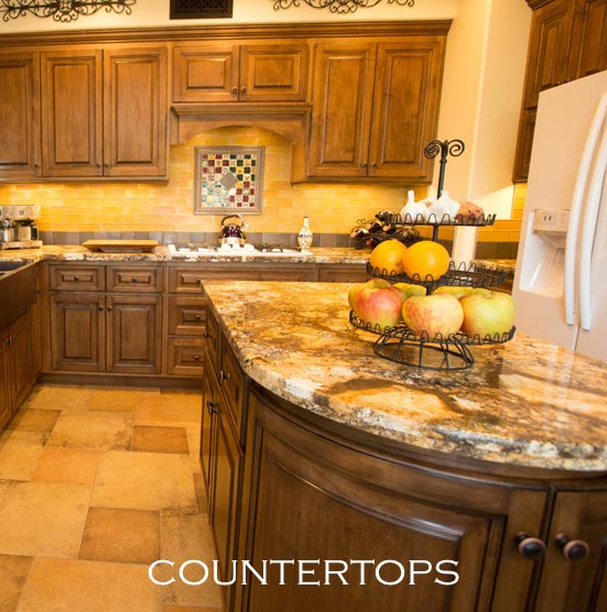 Natural-stone-granite-corian-marble-quartz-countertops
