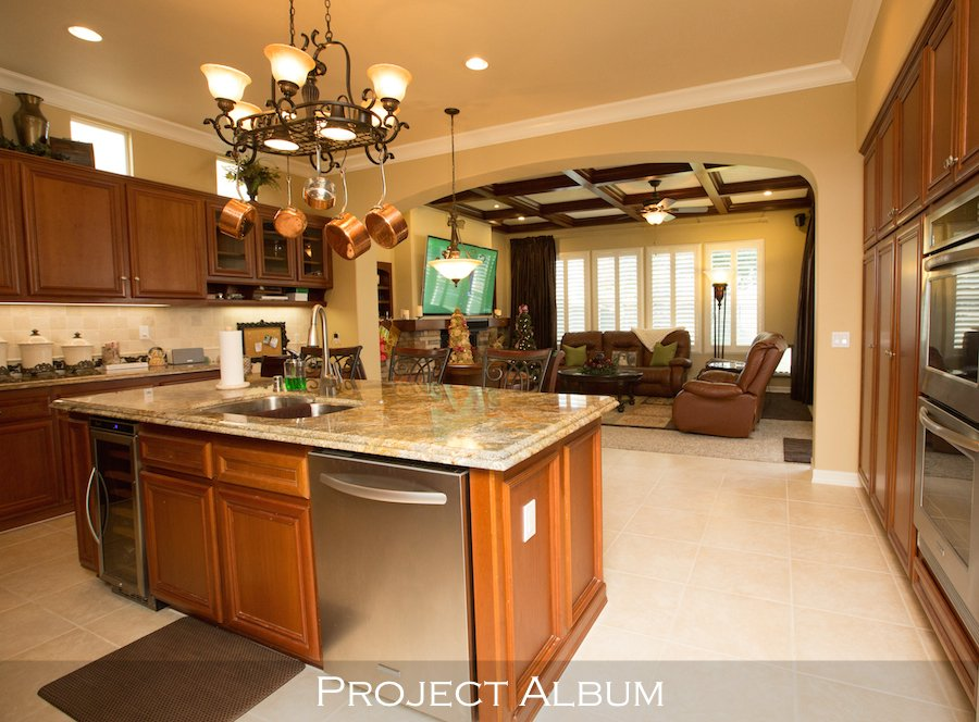 standard-face-frame-custom-cabinets-granite-kitchen-counters