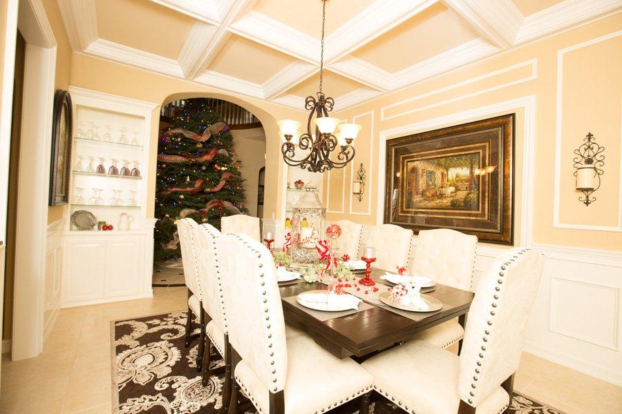 custom-molding-paneling-cabinetry-white