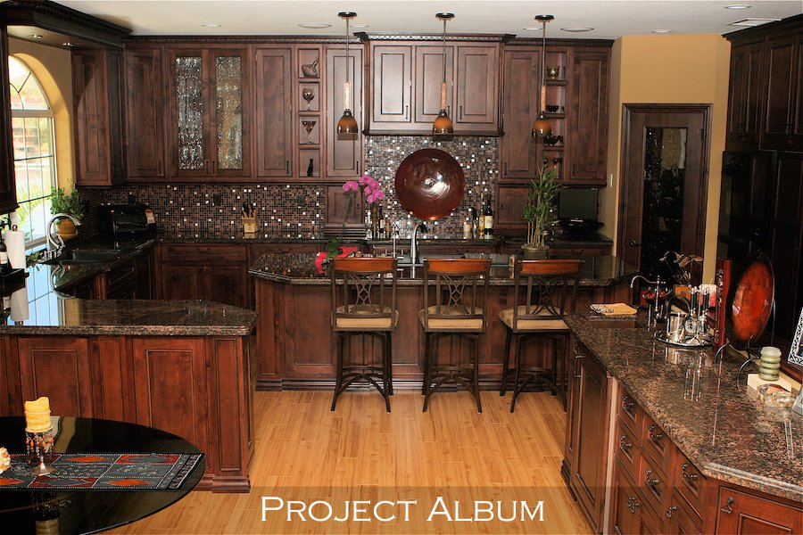 Custom-Kitchen-Cabinetry-2013-01