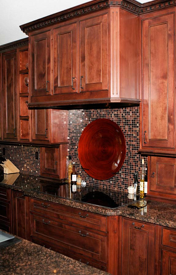 Custom-Kitchen-Cabinetry-2013-job1IMG_4036