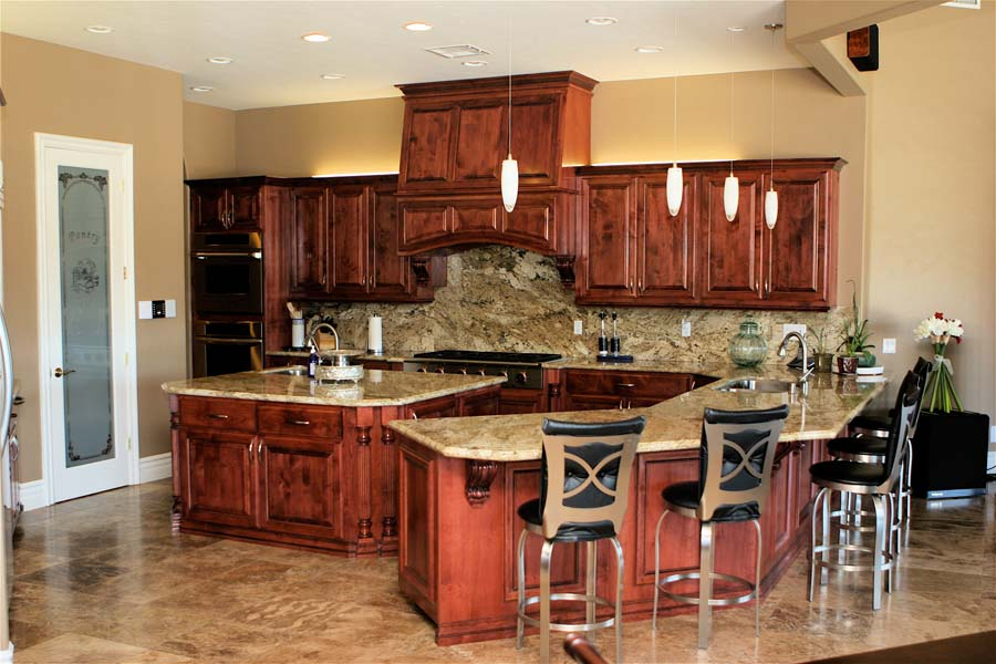 Custom-Cherry-Kitchen-2013b