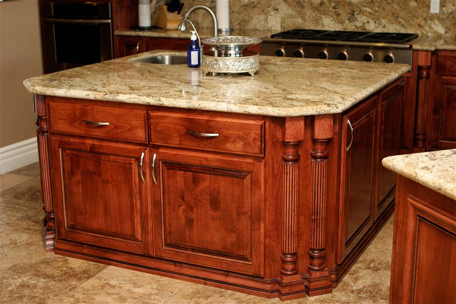 Custom-Cherry-Kitchen-2013-job2c