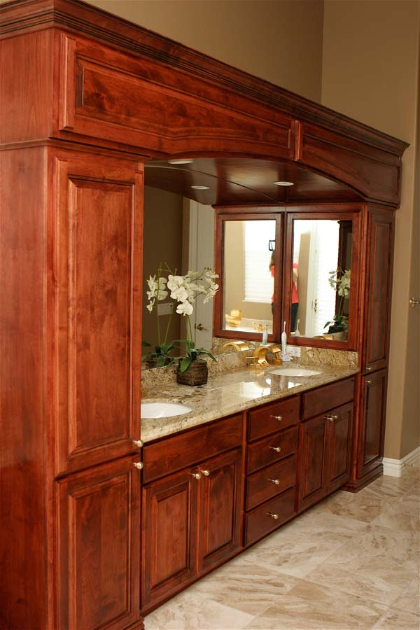 Custom-Cherry-Master-Bath -2013c