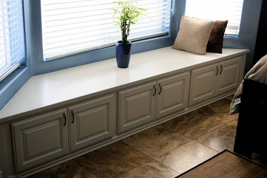 Custom-White-Nook-Cabinetry-2013-job2d