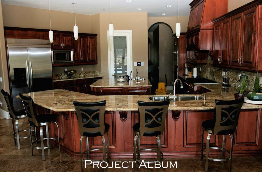 Custom-Cherry-Kitchen-Cabinets-2013