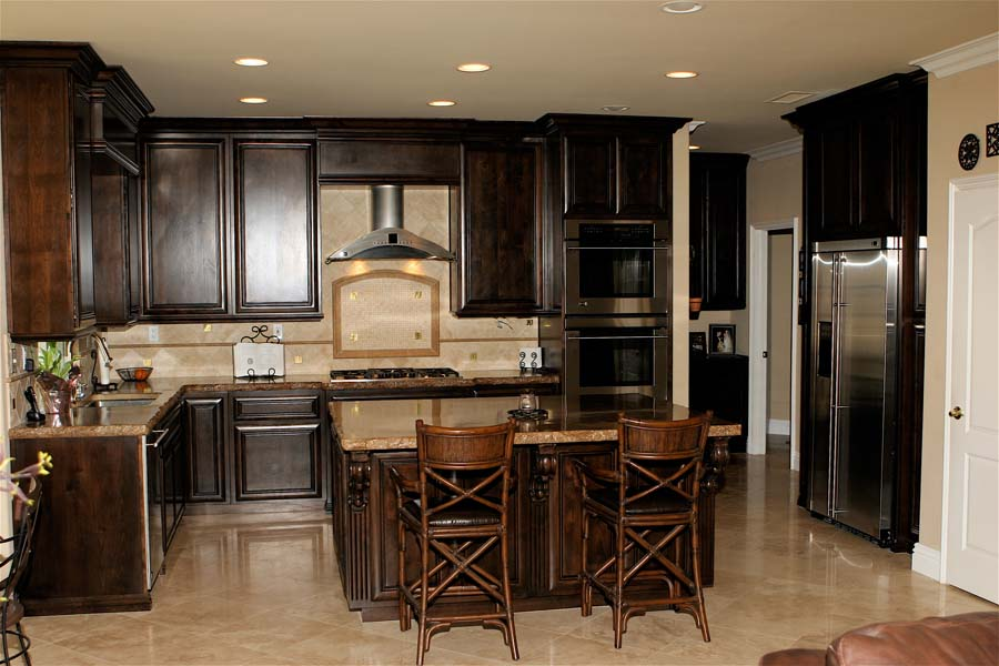 Custom-Kitchen-Cabinetry-2013 -03