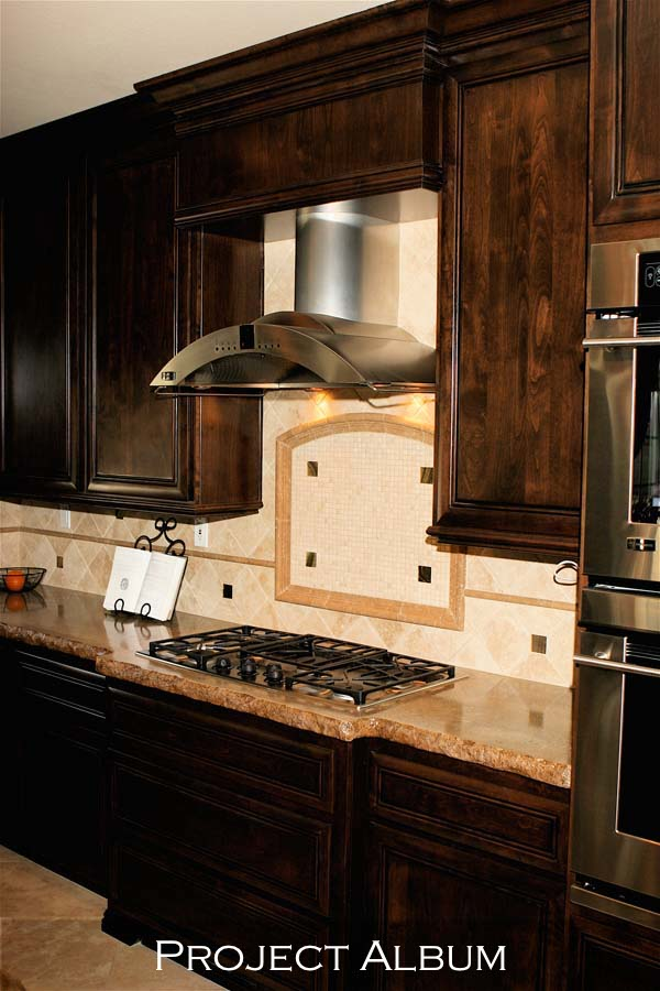 Custom-Kitchen-Cabinetry-2013-3