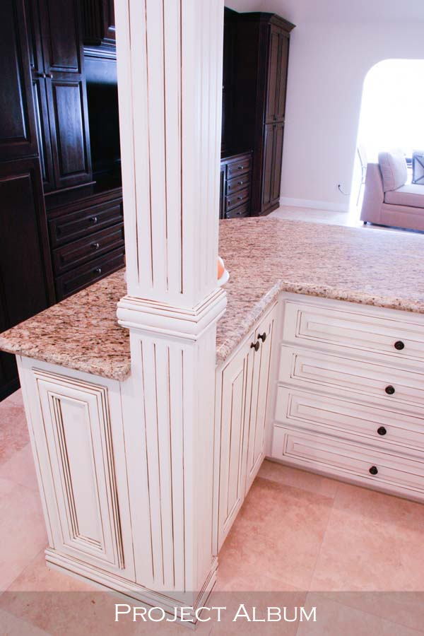 Custom-Cabinets-Kitchen-and-Entertainment-2013 05