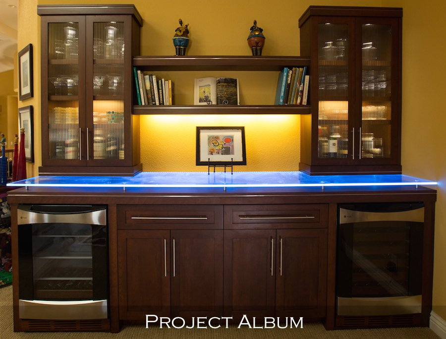 Frameless-Cabinetry-Entertainment-Center-Armstrong