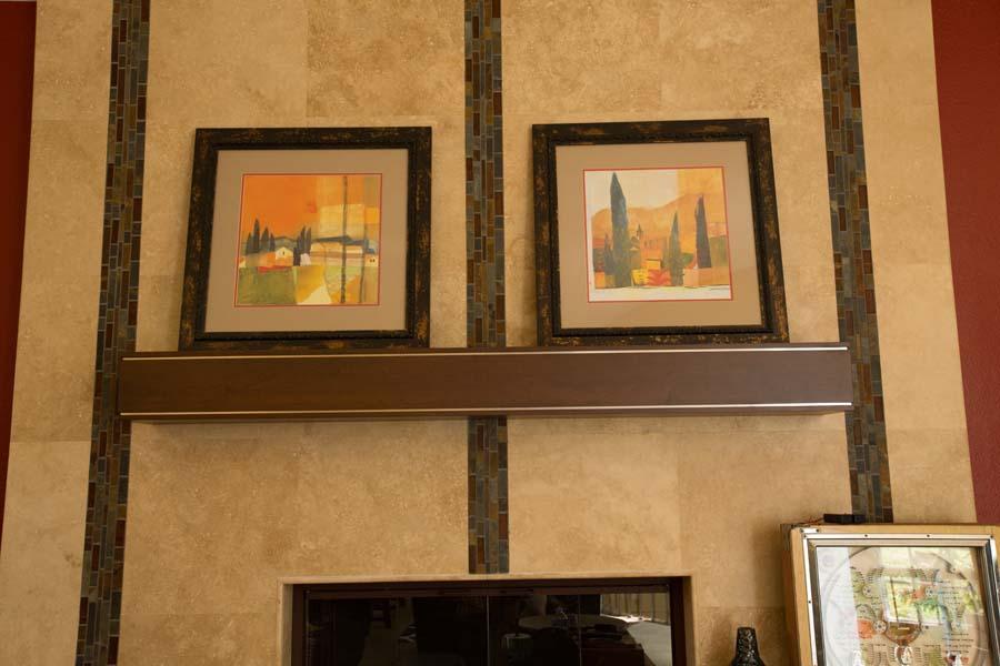 Frameless-Custom-Cabinetry-Entertainment-Center-Bar-Fireplace-Armstrong