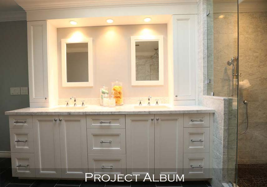 Custom-Master-Bath-White-Frameless-Cabinet-BNovotchin