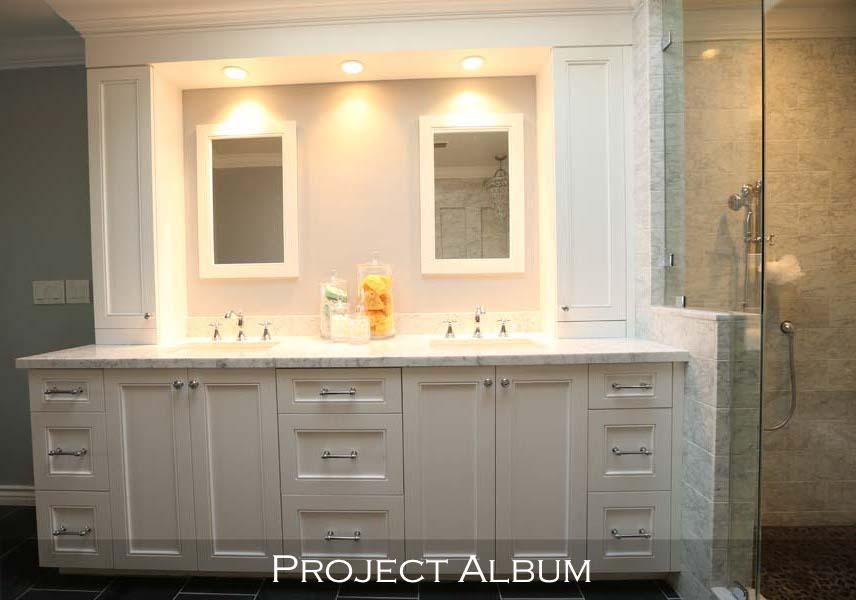 Custom-Master-Bath-White-Frameless-Cabinet-BNovotchin
