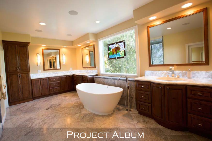 Cooper-Master-Bath-and-Home-Office