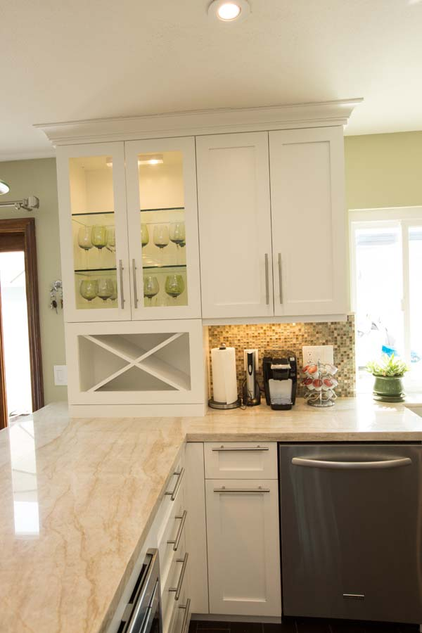 Frameless-Custom-Cabinets-White-Kitchen-Durstan