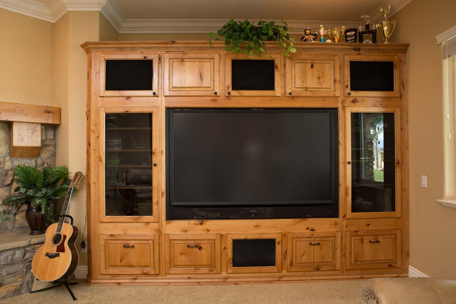 Custom-Entertainment-Center-Goodwin