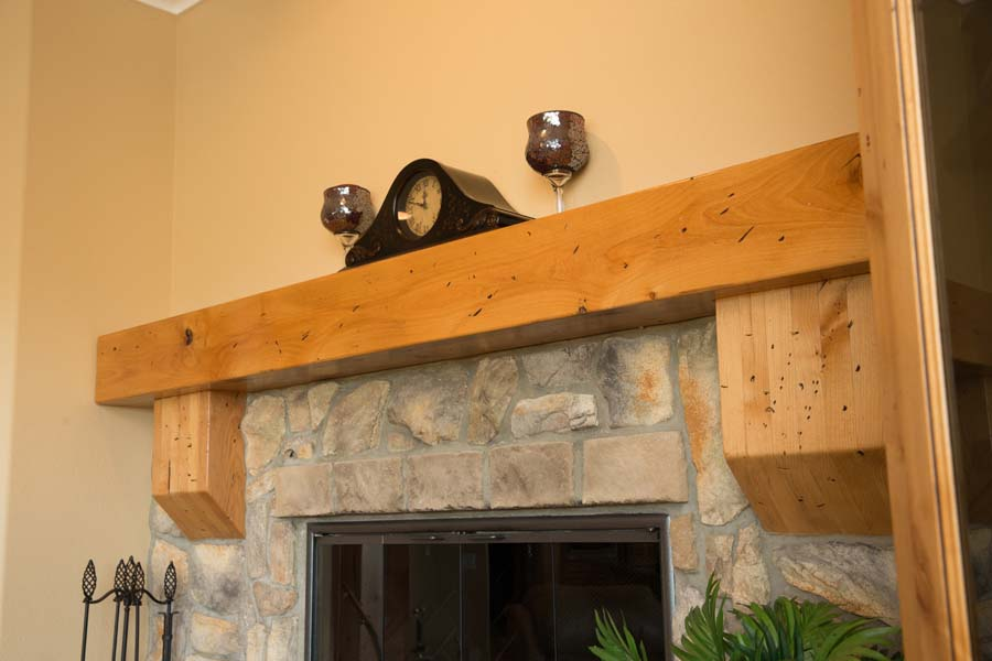 Furniture-Style-Custom-Cabinetry-Goodwin