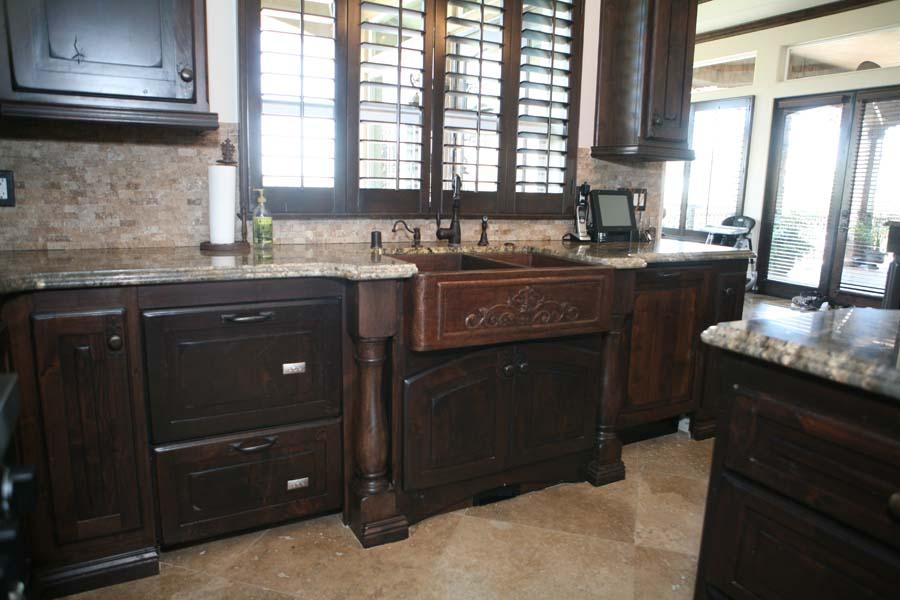 Custom-Furniture-Style-Kitchen-Cabinets-2013-10_3