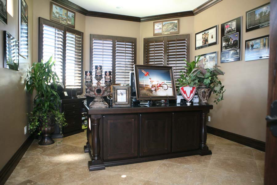 Custom-Furniture-Style-Home-Office-2013-10_4