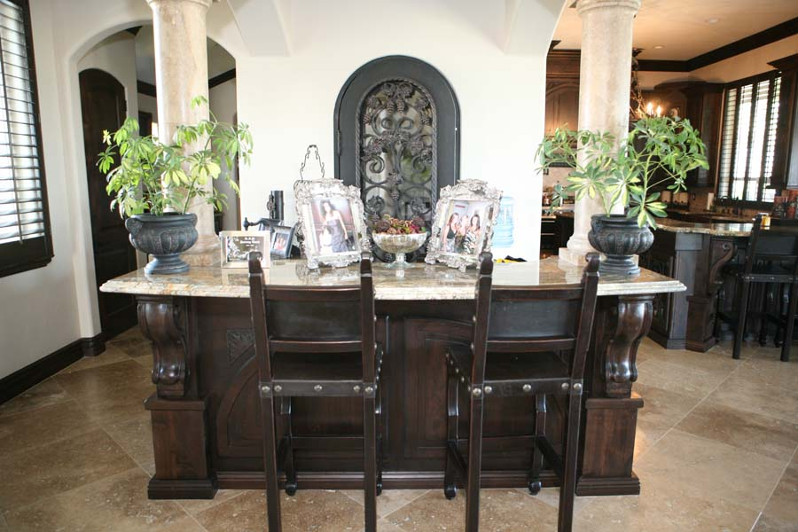 Custom-Furniture-Style-Cabinets-Wet-Bar-2013-10