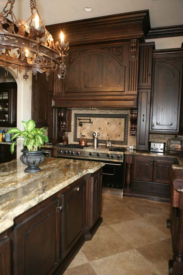 Custom-Furniture-Style-Kitchen-Cabinets-2013-10_1