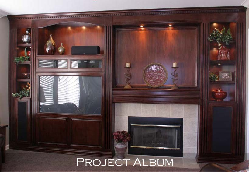 Fireplace-and-Entertainment-Center-62013