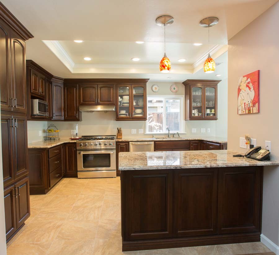 Custom-Kitchen-Cabinets-Las-Bolas-St