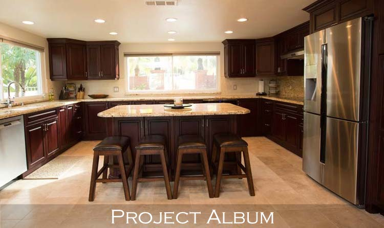 Custom-Frameless-Contemporary-Kitchen-Cabinets_SM
