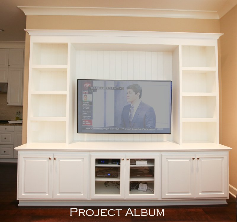 Custom-White-Cabinetry-Su-Irvine