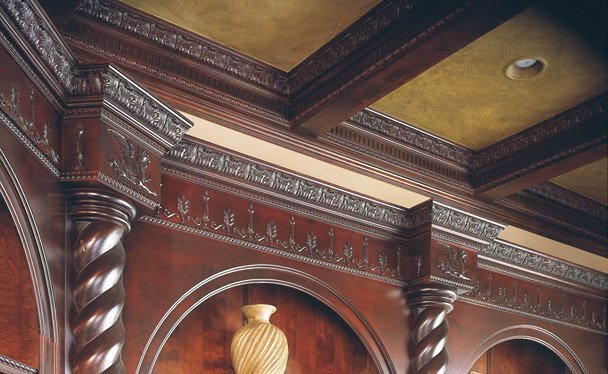 El-&-El-Wood-Products-Mouldings