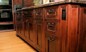Inset-Custom-Cabinets-Kitchen