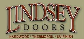 Lindsey-Doors