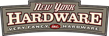 New-York-Hardware