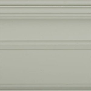 Custom-Cabinet-Paint-Finishes