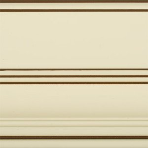 Cabinet-Paint-with-Glaze-Finishes