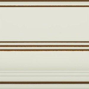 Paint w-Glaze Finishes_025