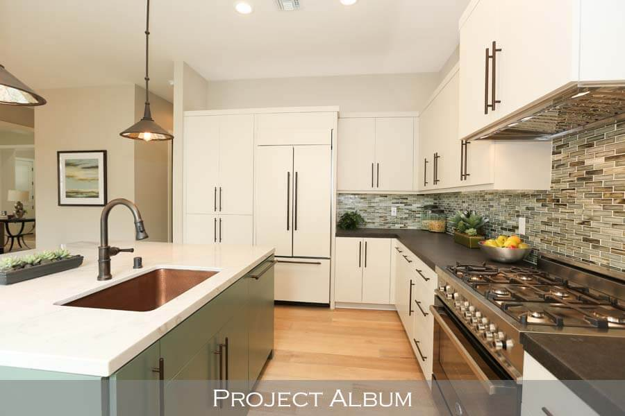 Palmer-St-Houses-White-Kitchen-Modern-Frameless-Custom-Cabinets