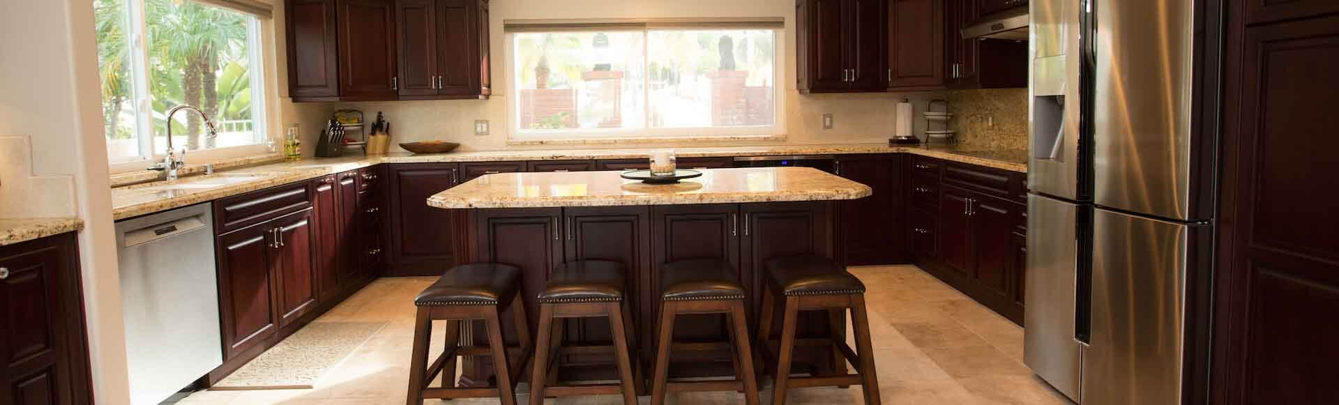 The #1 Custom Cabinet And Countertop Designer In The Orange County, San  Diego County And Inland Empire Areas!!