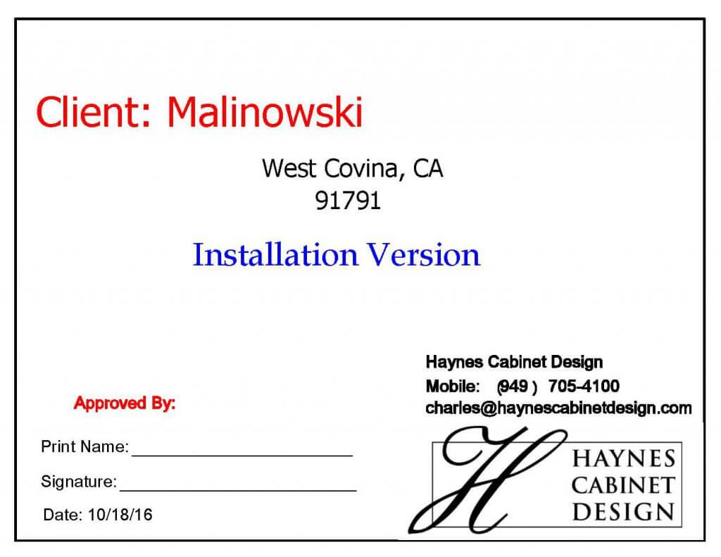 Malinowski_Install Drawings web_Page_01