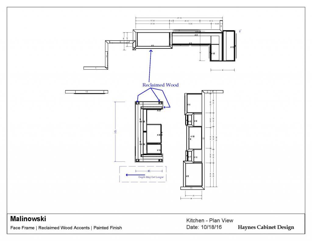 Malinowski_Install Drawings web_Page_02