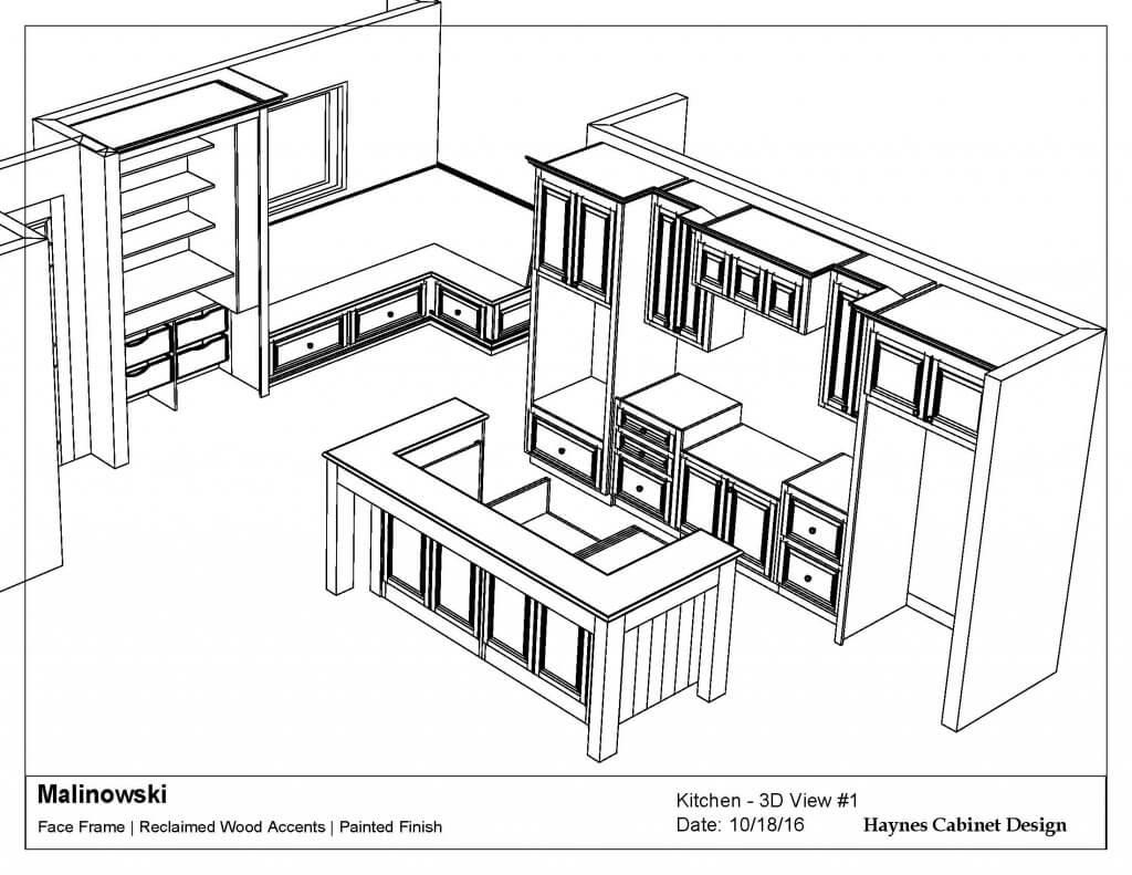Malinowski_Install Drawings web_Page_03
