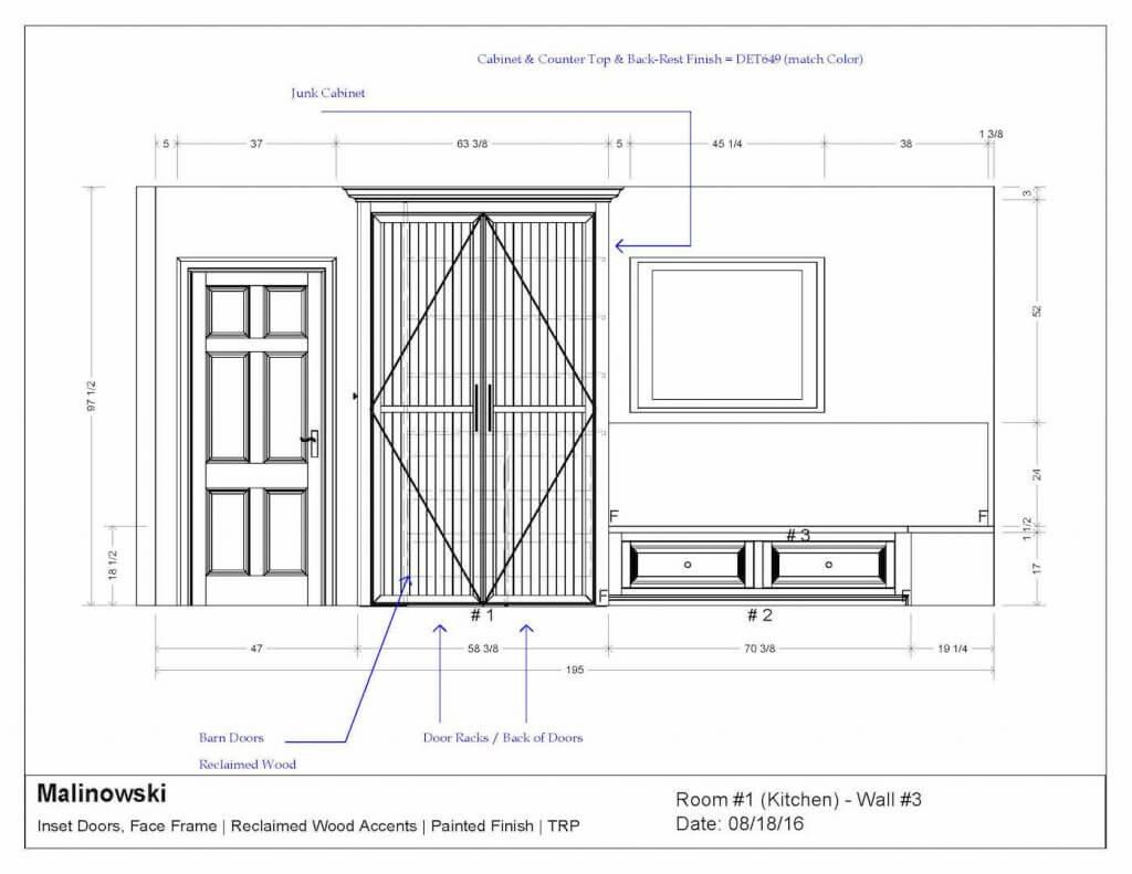 Malinowski_Install Drawings web_Page_05