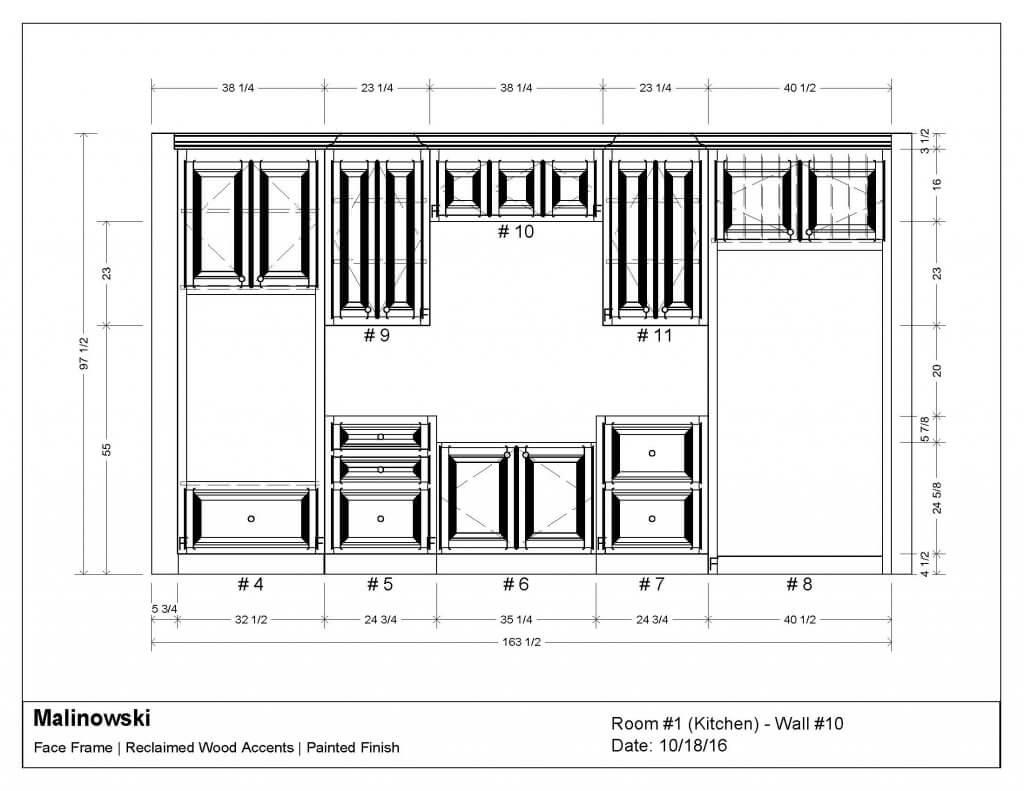Malinowski_Install Drawings web_Page_06