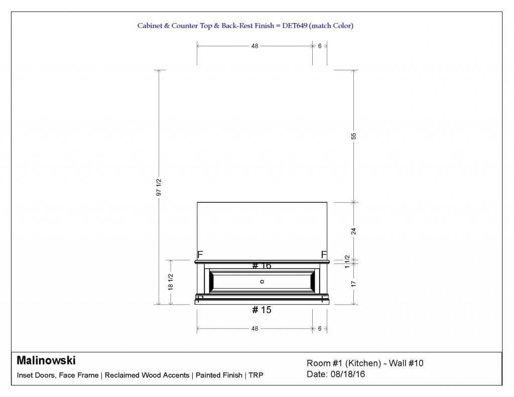 Malinowski_Install Drawings web_Page_07